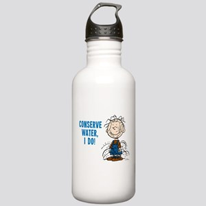The Peanuts: Conserve Stainless Water Bottle 1.0L
