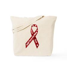 Adopt One! Tote Bag