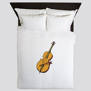 CELLO Queen Duvet