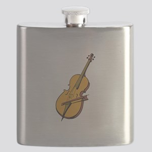 CELLO Flask