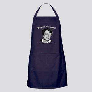 Eleanor: Do Apron (dark)