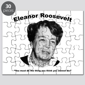 Eleanor: Do Puzzle
