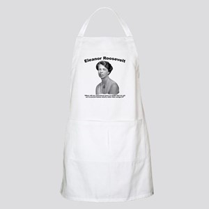 Eleanor: Conscience Apron