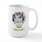 Jepson Large Mug