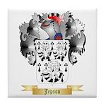 Jepson Tile Coaster