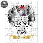 Jepson Puzzle