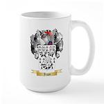 Jepps Large Mug
