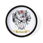 Jepps Wall Clock