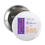 Future of Dance Kids Light Button