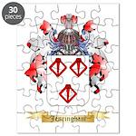 Jenringham Puzzle