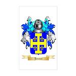 Jenner Sticker (Rectangle)