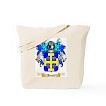 Jenner Tote Bag