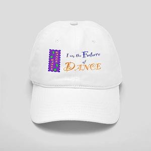 Future of Dance Kids Light Cap