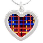 Glasslite 002 Necklaces