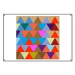 Pattern 006 Banner