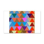 Pattern 006 Wall Decal