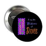 Future of Dance Kids Dark Button