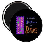Future of Dance Kids Dark 2.25