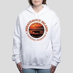 Assateague Island Sweatshirt