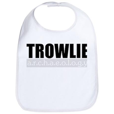 Trowlie Bib