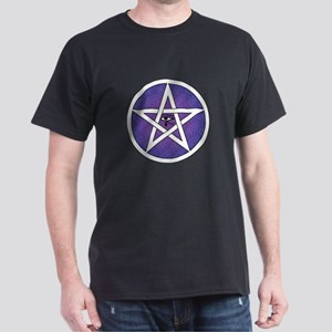 Eye of Horus Pentagram T-Shirt