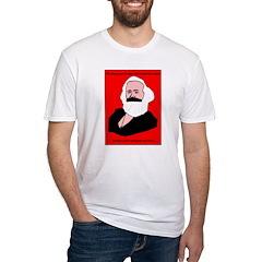 Marxist Valentine T-Shirt