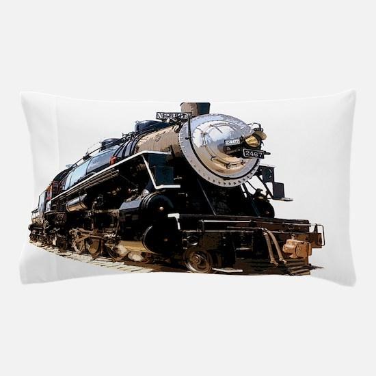 Unique Sp Pillow Case