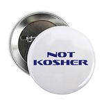 Not Kosher 2.25