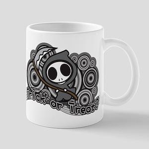 Grim_Reaper Mug