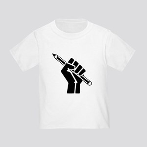 Writer Power T-Shirt