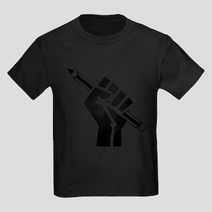 Writer Power T-Shirt