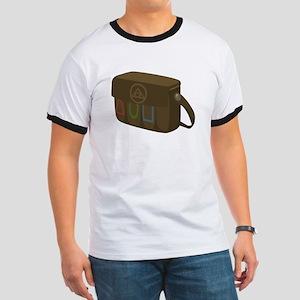 Satchel T-Shirt