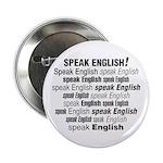 Speak English Speak English Button