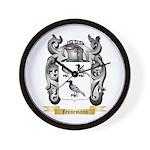Jennemann Wall Clock