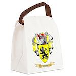 Jenkyns Canvas Lunch Bag