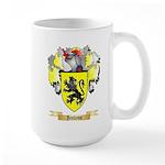 Jenkyns Large Mug