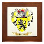 Jenkyns Framed Tile