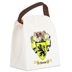Jenkins Canvas Lunch Bag