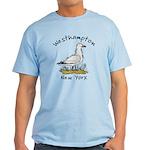 Seagull Westhampton Light T-Shirt