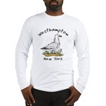 Seagull Westhampton Long Sleeve T-Shirt