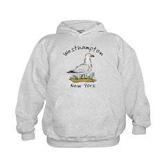 Seagull Westhampton Hoodie