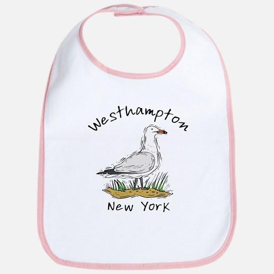 Seagull Westhampton Bib