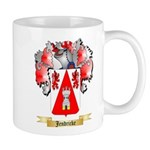 Jendricke Mug