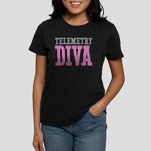 Telemetry DIVA T-Shirt