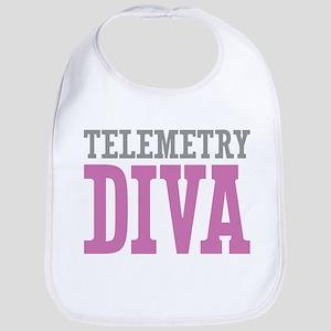 Telemetry DIVA Bib