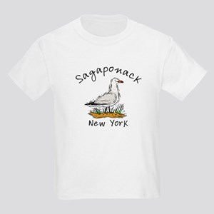 Sagaponack Kids Light T-Shirt