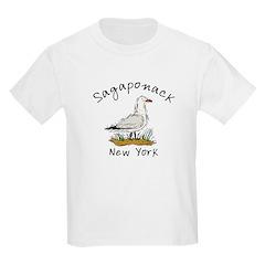 Sagaponack T-Shirt