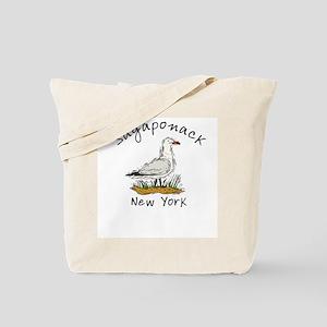 Sagaponack Tote Bag