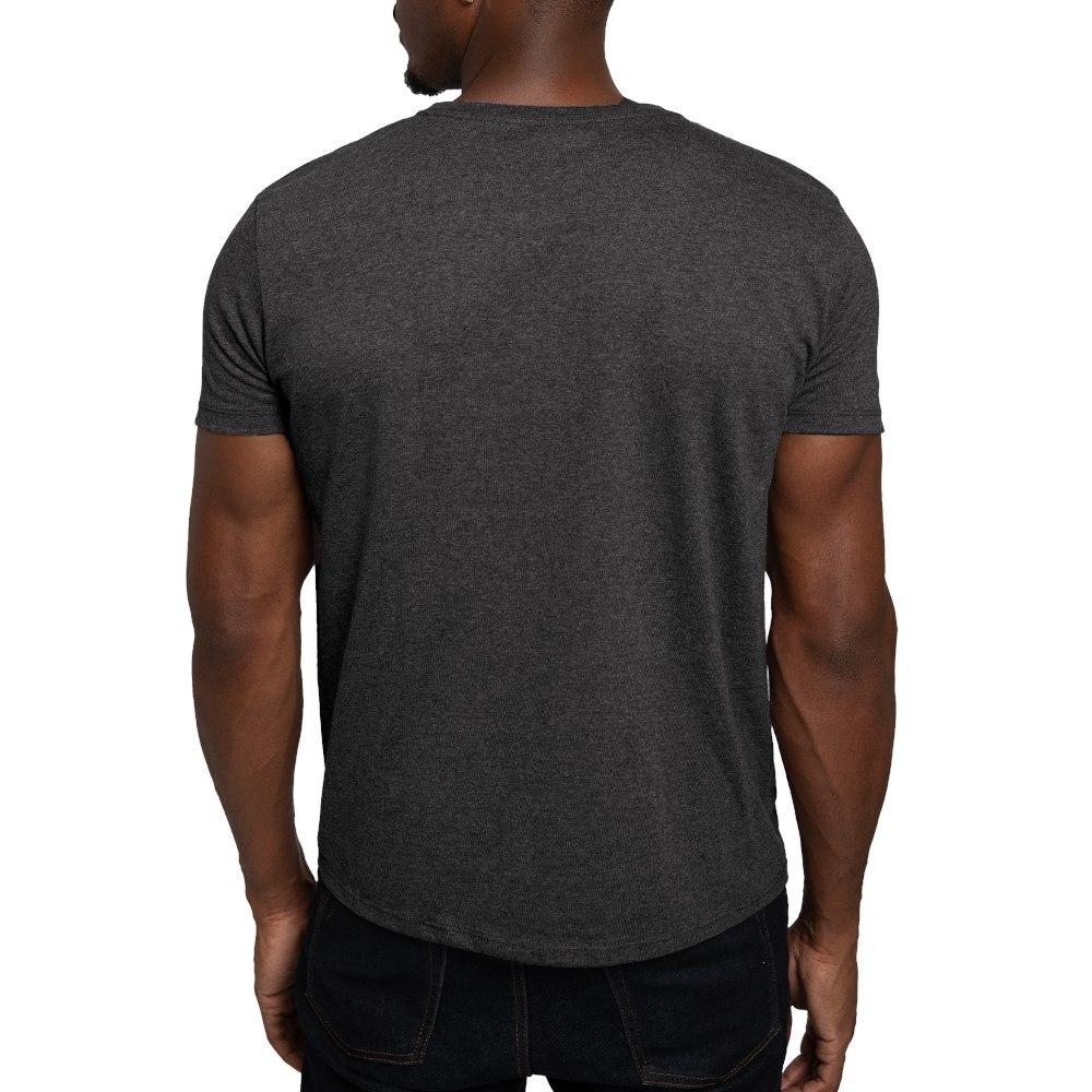 CafePress-The-Peanuts-Gang-Linus-Dark-T-Shirt-100-Cotton-T-Shirt-1487512203 thumbnail 95