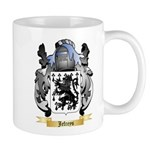 Jefreys Mug